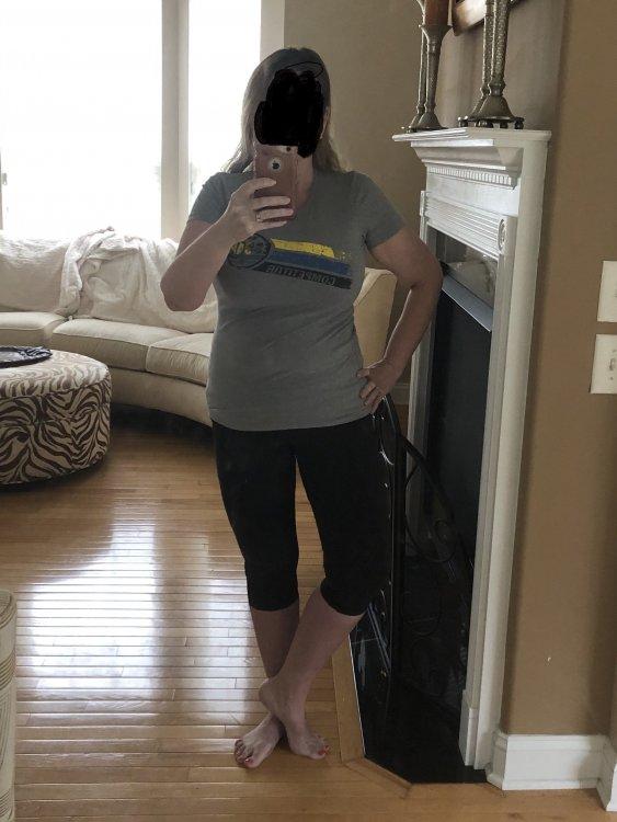 6 month progress.jpg