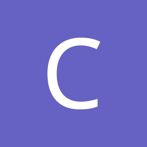 crystalccampos