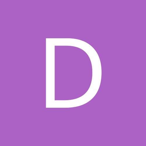 deletedprofile123
