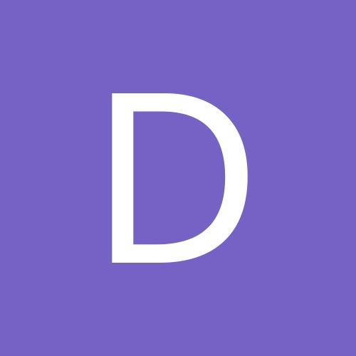 Deetraveler