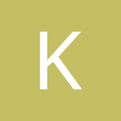 Knk710