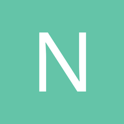 nicoleh5686