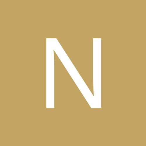 Nikojr