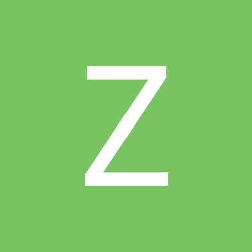 ZoeSanderson