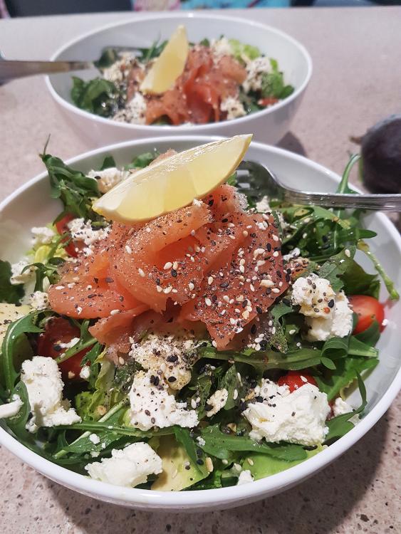 smoked_salmon_salad.png