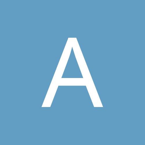 angelakortbawi