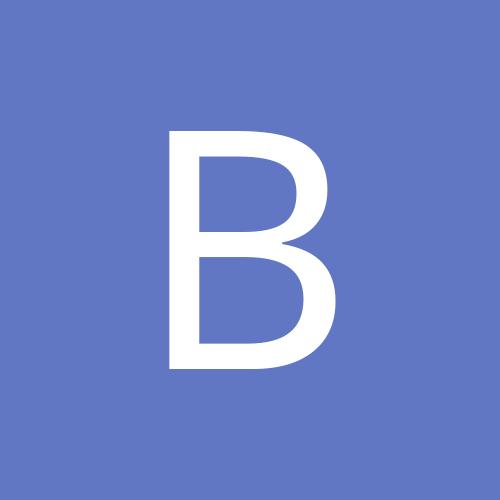 bharte