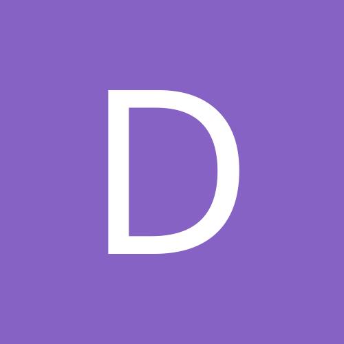 dardee2020