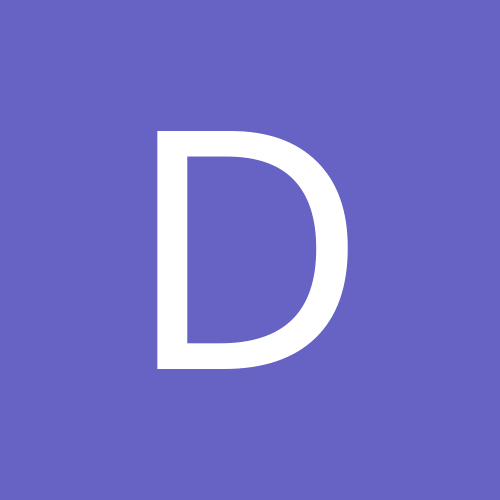 Donaldwen