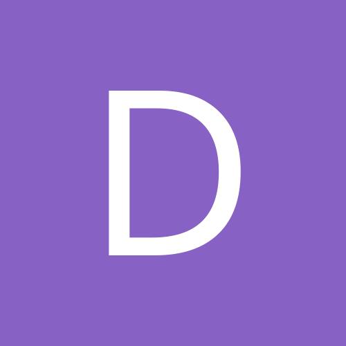 dmclaurin28