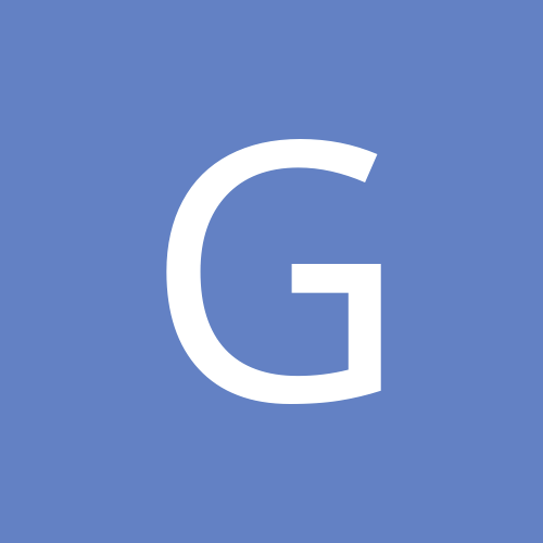GG926