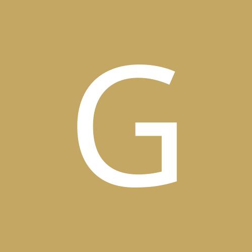 Grannyliz
