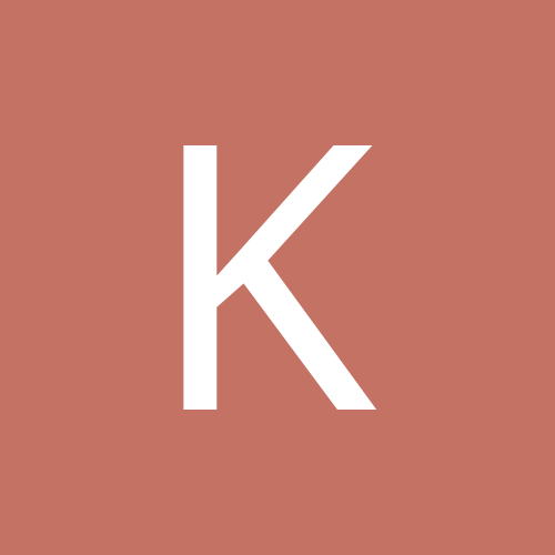 kingman55