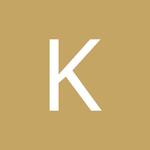 kpace1984@aol.com