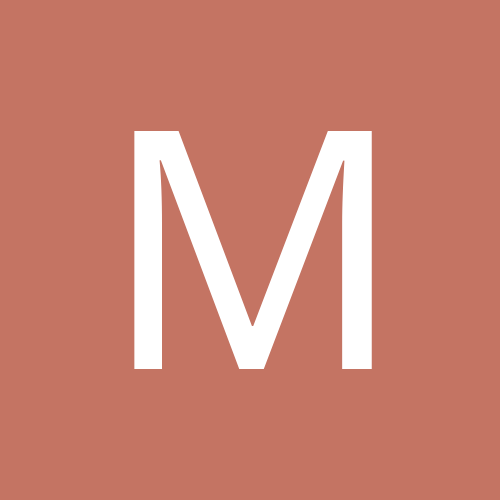 Myturn4me
