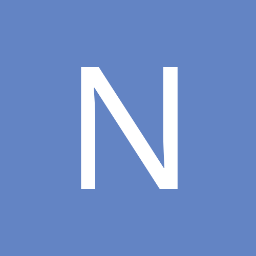 nu_22