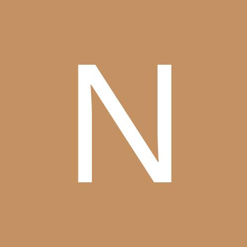 Ninabeena