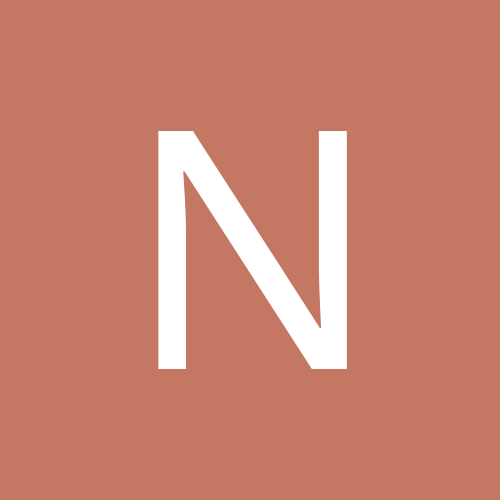 Nthomas404