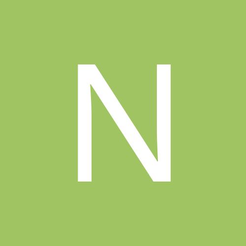nikkied76