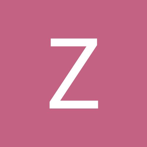 Zacharyger