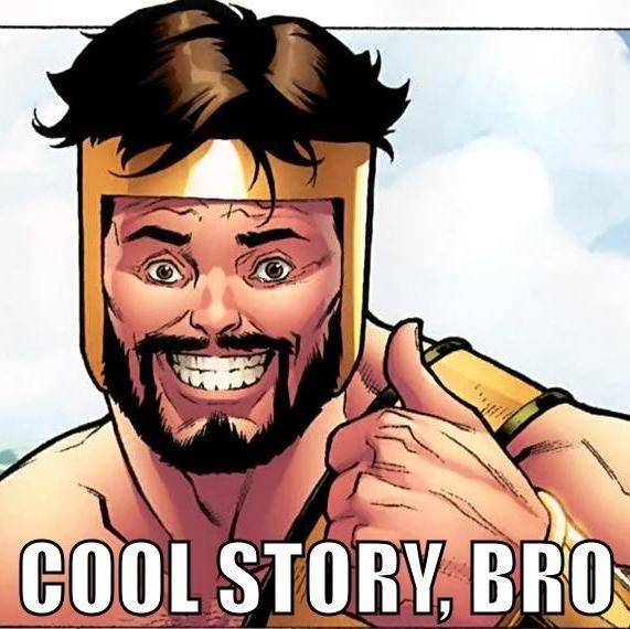 cool-story-bro-2.jpg