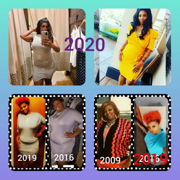 inCollage_20200702_225145763.jpg