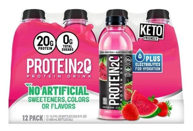 proteinwater.JPG