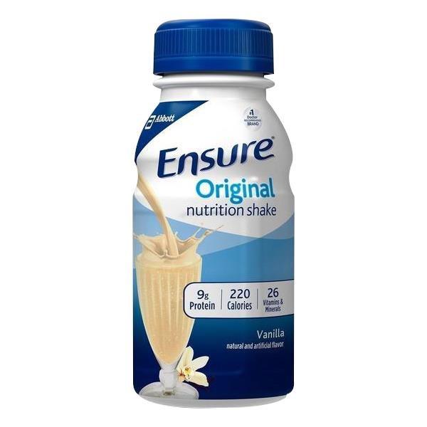 26920161749Abbott-Ensure-Original-Ready-to-Drink-Nutrition-Shake-L.png