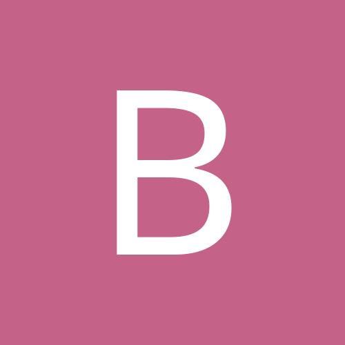 Bellabacci