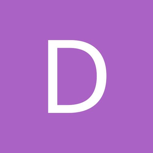 donnast