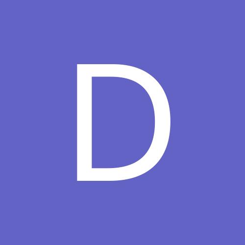 deannaculp