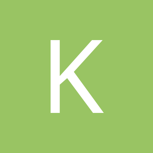 knbothwell