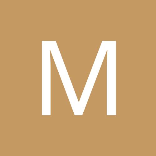marygoe