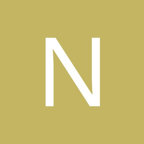niclovesjustice