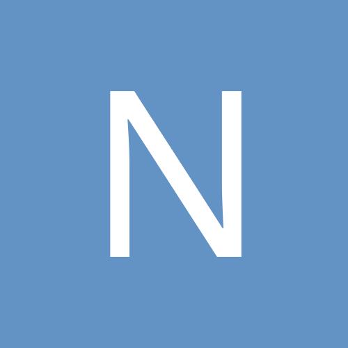 Ne7752