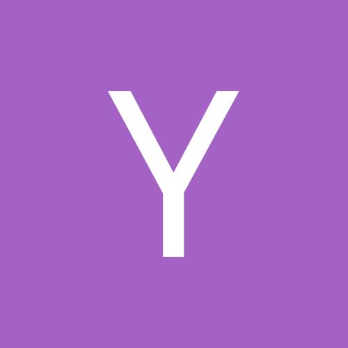 Yoyo2008