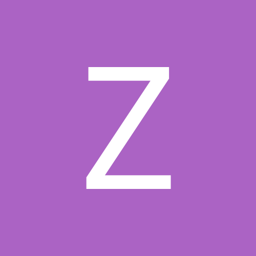 ZoeyStarwind