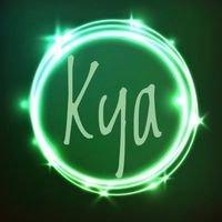 Kya Wolf