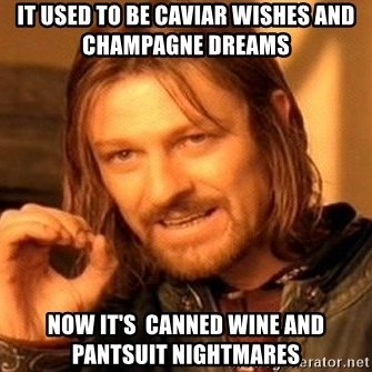 it-used-to-be-caviar-wishes-and-champagne-dreams-now-its-canned-wine-and-pantsuit-nightmares.jpg