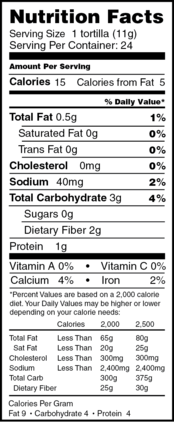 1_Carb_Taco_Nutritional_1_2_30_1920x.png.7a545fa808be38e4cdc49c666d65fa95.png