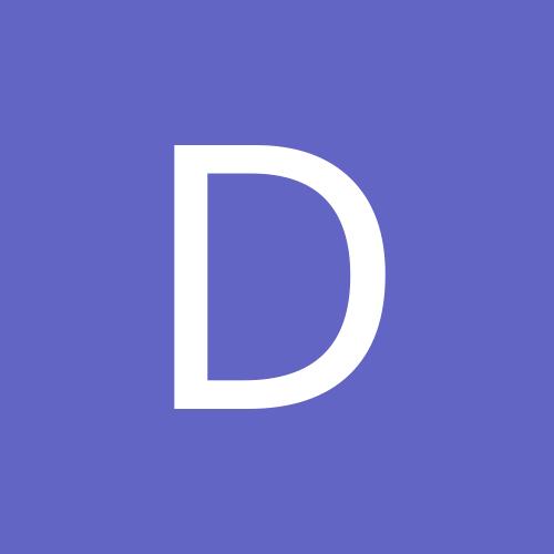 Dianna8593