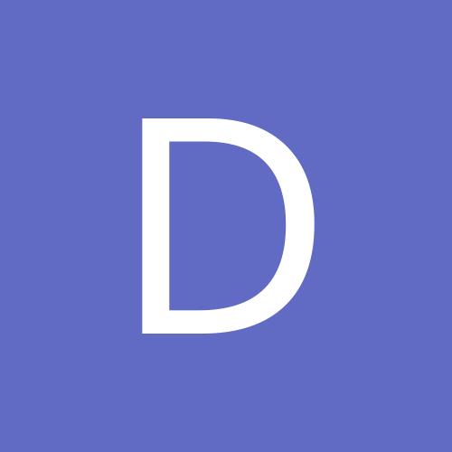 domcastro76