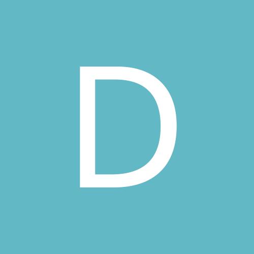 DunRum