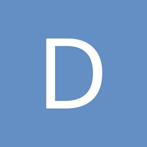 Drgngrl7