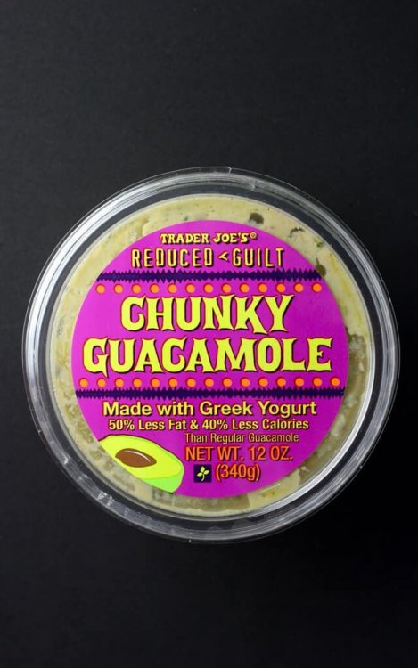 Trader-Joes-Reduced-Guilt-Chunky-Guacamole-4.jpg
