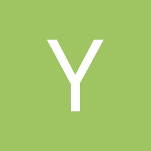 yeago1