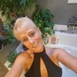 Nancy Higgs