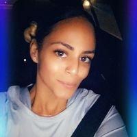 Jax Michelle