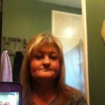 Sherry Lee Campbell