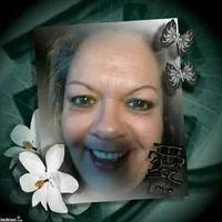 Angela.fontenot50@gmail.com